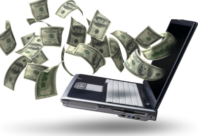 How to get paid for webcam modeling