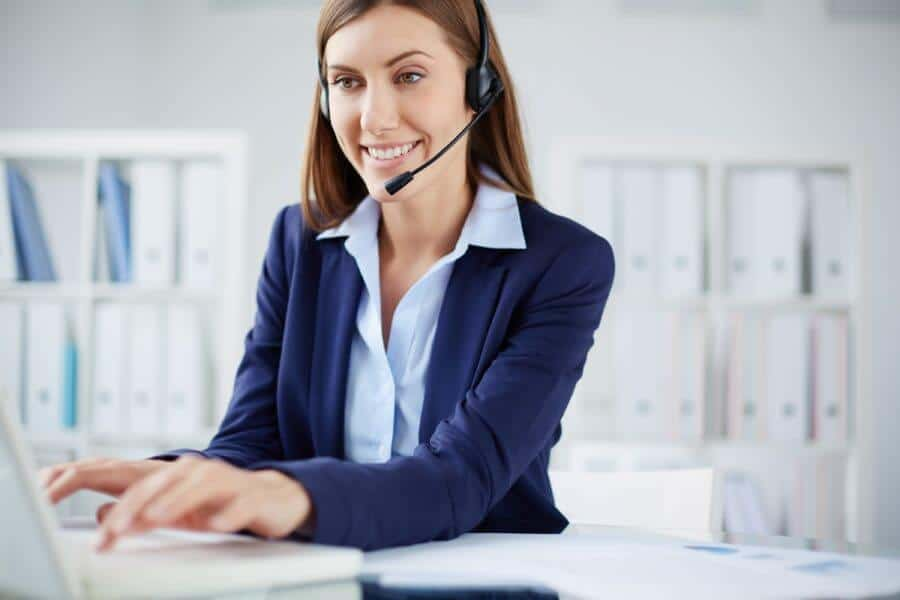 Online jobs in Japan for foreigners