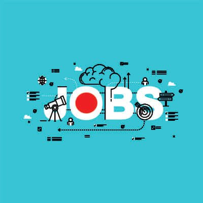 Jobs in japan for English speakers without degree