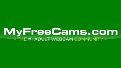 MyFreeCams Best cam sites to work for