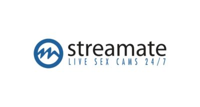 Streamate Best cam sites to work for