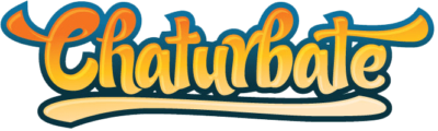 chaturbate Best cam sites to work for