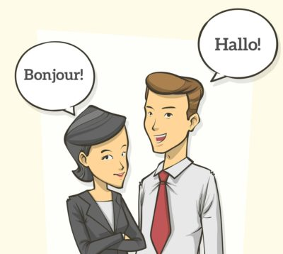 Japanese speaking jobs translator