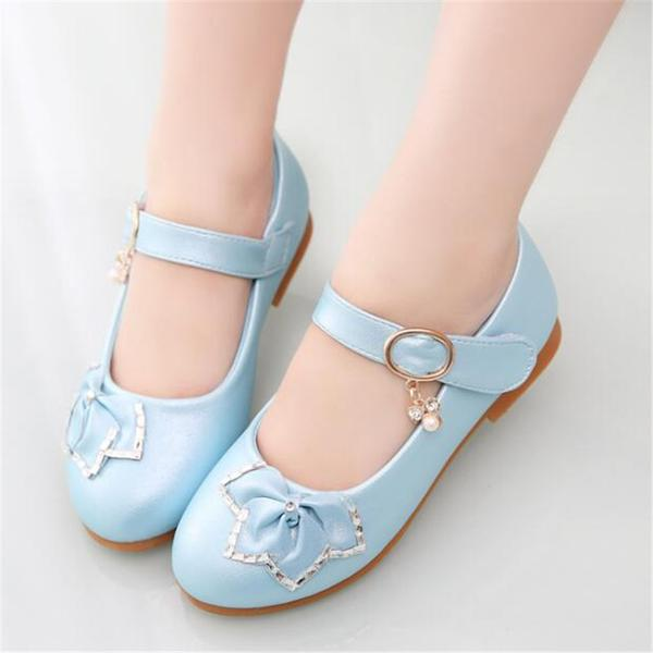 how to be kawaii shoes 1