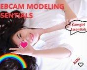 camgirl essentials featured image