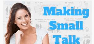 Camgirl Conversation Starter Featured Image