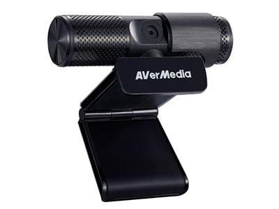 webcam for cam girls CAM 313