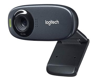 webcam for cam girls logitech C 310