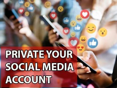 How To Make money at Chaturbate use of social media
