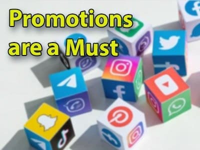 Marketing to Make money at Chaturbate